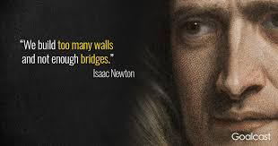 Quote Magnificent 48 Isaac Newton Quotes to Help You Develop Your Inner Curiosity
