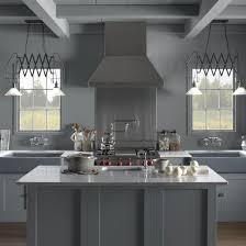 Kohler Revival Kitchen Faucet Kohler Hirisetwo Hole Deck Mount Bridge Kitchen Sink Faucet With