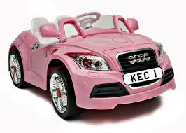 Best Cars Models Electric Cars For Kids