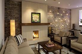 traditional living room ideas with fireplace. Modern-Fireplace-Design-Ideas-traditional Living Room Traditional Ideas With Fireplace P