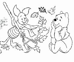 Cheerleader Coloring Pages Unique Printable Coloring Pages Halloween