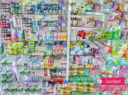 Cửa hàng mẹ và bé Zoo Mart- TP.Đà Nẵng - Home