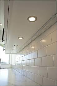 kitchen lighting ikea. Best Under Cabinet Kitchen Lighting Ikea