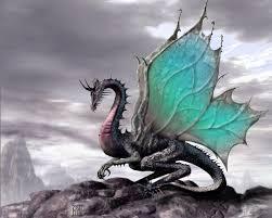 free 3d dragon wallpaper. Perfect Wallpaper 3D Dragon Wallpaper   3d Wallpapers  FruSki Board And Free F