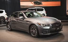 2018 infiniti g50. plain g50 2017infinitiq50signatureeditionplacement throughout 2018 infiniti g50