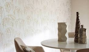 Office wallpaper design Commercial Let Your Thoughts Roam Freely And Your Concentration Will Benefit Enormously But Colours And Materials Are Equally Important Out With The Old Wallpaper From The 70s Our Stylish And Motivating Office Wallpaper Will Liven Up Your Office
