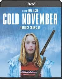 Cold November 2017 full Movie Download