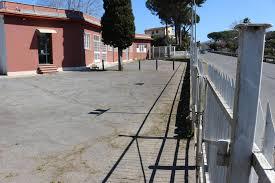 Immobile Commerciale Frascati Vendita € 750.000 zona Vermicino 4740 -  Cambiocasa.it