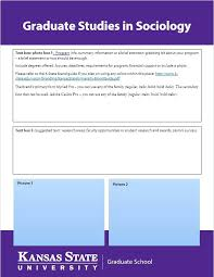 Employee Transition Plan Template Grad Example Tamanawis – Ukcheer ...