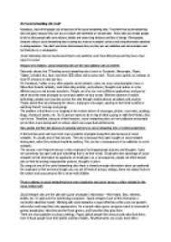 essay on social media essay about social media org essay on social media essay on social networking ayucarcom