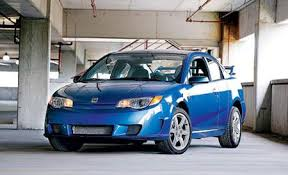 saturn ion red line short take road test car reviews car and saturn ion red line short take road test car reviews car and driver