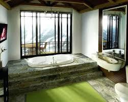 calla x oval acrylic drop in bathtub optional whirlpool 60 42 alcove tub