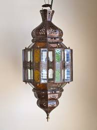 full size of chandelier moroccan chandeliers moroccan lighting fixtures moroccan flush mount ceiling light moroccan