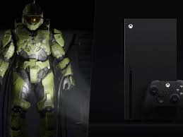 Xbox Series X event in July will be live