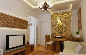 Interior Design For Small Apartments Living Room Luxury Small Apartment Living Room Ideas For Your Small Apartment