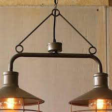 awesome edison chandelier industrial modern cage chandelier two light pendant lamp thomas edison chandelier pottery barn