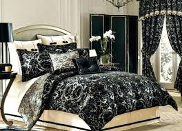 full size of bed bedding sets with curtains match bedding sets curtains and bedspreads