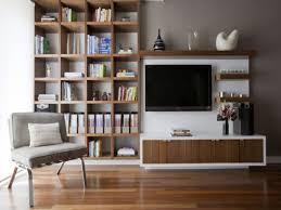 Living Room Bookshelves Living Room Best Living Room Shelves Design Home Depot Shelving