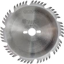 saw blade png. mec - combination multipurpose cut saw blade png