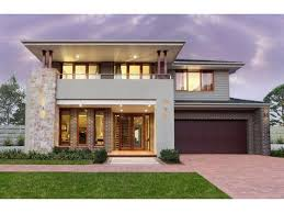 Awesome Design For House Front View The House Front Design Photo Collection  On Home Ideas
