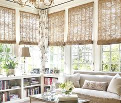 very small sunroom. Plain Small Small Sunroom Ideas Decorating Pictures Additions Furniture Very    For Very Small Sunroom O