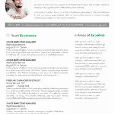 Pages Resume Templates Free Mac Fresh Resume Templates For Mac Pages