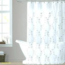 curtain sets with valance shower curtain with matching window valance to best design matching shower and