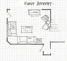 Room Layout Living Room Room Layout Tiny Small Living Room Room Layout Tiny Room Layout