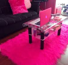 home accessory pink all pink everything