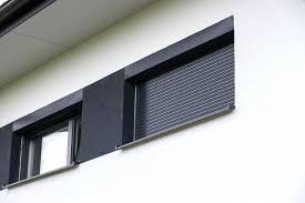 Hitzeschutz Fenster Trendy Dachfenster Rollo Ga Nstig A Hitzeschutz