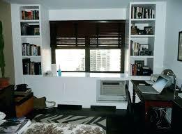 custom built window wall unit cabinets storage 8 radiator covers enclosures window seats window wall bookcases
