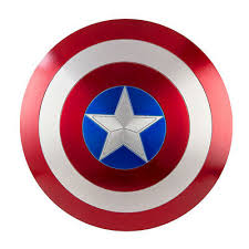 avengers civil war captain america