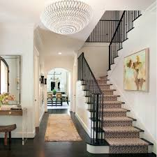 pipa bowl chandelier southhillhome view 29 of 45