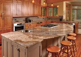 african ivory granitetraditional kitchen portland maine