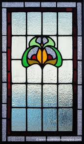 antique stained glass 5