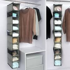 hanging cabinet for clothes hot non woven art shoe storage cabinet clothing hanging storage box