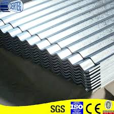 marvelous galvanized corrugated roofing of zinc coated galvanized corrugated metal roof sheet how to cut corrugated roofing iron