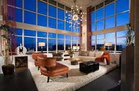 chandeliers for living room view in gallery grand sputnik chandelier in the living room modern chandelier