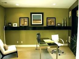 home office color. Small Home Office Color Ideas Paint Colors Commercial