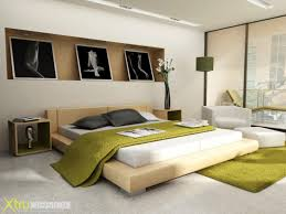 Small Picture Modern Bedroom Designs For Couples 2 Home Decor Awesome Bedroom