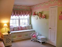 Shabby Chic Girls Bedrooms 25 Delicate Shab Chic Bedroom Decor Ideas Shelterness Minimalist