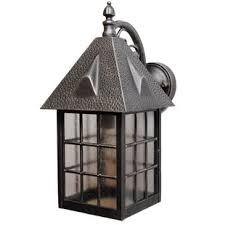 wall lantern indoor. Kiss Series 1-Light Outdoor Wall Lantern Indoor