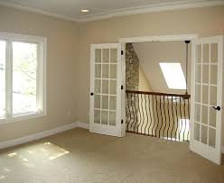 what color to paint ceilingWhat color paint on walls and trim and ceiling