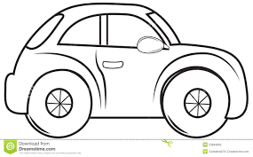 car colouring book coloring in snazzy page photo kids sheets cars