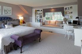 white bedroom benches stunning bench ideas