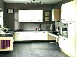 Accessible Kitchen Design Interesting Inspiration Design