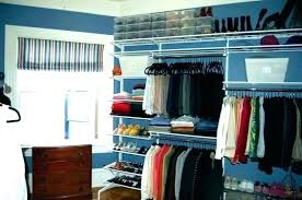 deep closet storage ideas medium size of small closet storage ideas deep solutions bedroom room without
