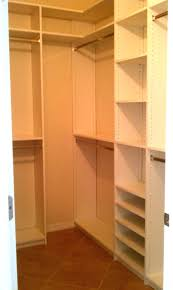 wire closet shelving installation. Full Size Of Installing Shelves In Closet Wire Shelving Home Design By John Image Installation S
