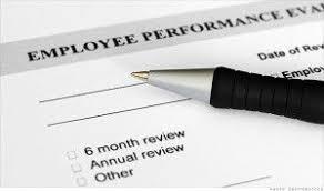 Microsoft Performance Reviews Microsofts New Culture Revisiting Performance Reviews Openview