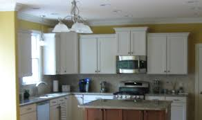 kitchen under cabinet lighting anyone added kitchen jpg